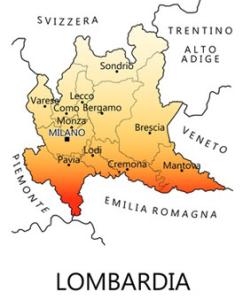 Lombardia_Lombardy