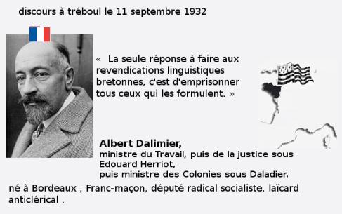 dalimier-albert-1932
