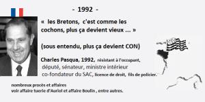 Pasqua Charles1992_bretons cochons